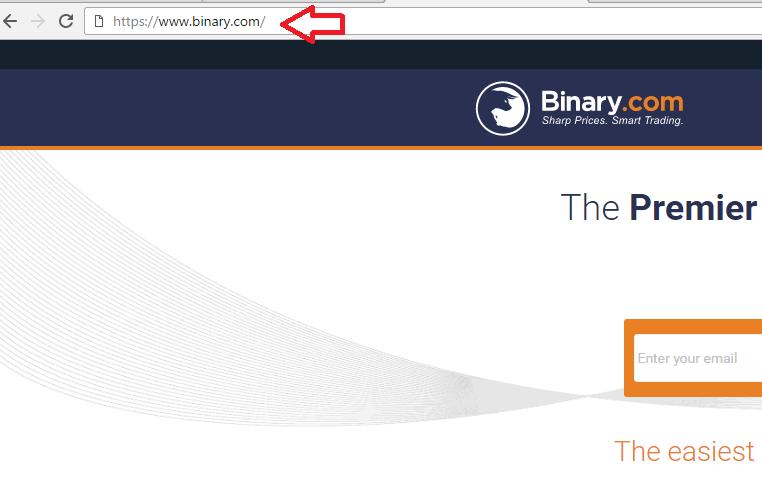 binary-com1