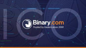 binary.com image
