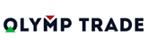 olymp-trade-logo